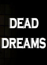 死亡之��(Dead Dreams)PC版