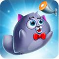 凯蒂猫跳 安卓版0.9