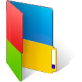 Folder Colorizer2免序列号激活破解版