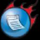 FeedDemon(RSS阅读器) 最新汉化版V4.5.0.0