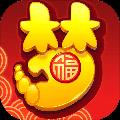 梦幻西游手游网易版 官方安卓版v1.288.0