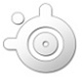 賽睿APEX-M800鍵盤驅動程序 官方最新版V3.4.4