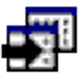 TaskSwch (任務欄工具)官方版v1.6.4.0