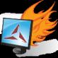 Dataram RAMDisk(內存虛擬硬盤軟件) 官方最新版V4.4.0.36