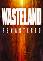 废土:复刻版(Wasteland Remastered)PC版