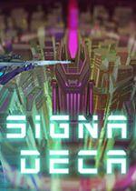拯救世界特�e小�(Signal Decay)PC版