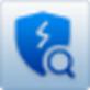 安天系统深度分析工具(ScanTool)