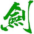 清雨剑挑码助手2020