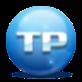 TP-link NetAuditor下载