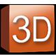 3DSource零件庫 離線版v5.3.3