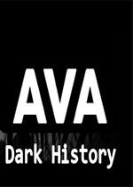 艾娃:黑暗历史(AVA: Dark History)中文破解版