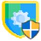 DataExecutionPrevention(数据执行保护软件)