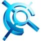 CAXA CAD電子圖板2019破解工具 免費版