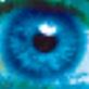 第三只眼監控軟件 免費版V7.3.0