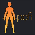 pofi无限人偶全解锁版 永久专业版v3.0.6