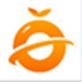 橘子多功能群管理