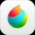 MediBang Paint免登陆破解版 手机版v17.6
