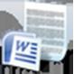 WORD文档合并工具