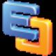 Edraw MindMaps思维导图软件