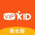 VIPKID英语教学