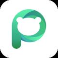 熊猫儿科app