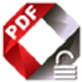 Lighten PDF Password Remover (pdf解密工具)官方版v2.0.0
