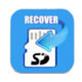 sdformatter修复软件 官方汉化版v4.0