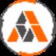 ActCAD 2020破解版下载