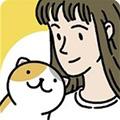 萌宅物�Z�o限�坌陌� 安卓版1.5.4