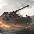 大坦克安卓版3.03.4