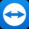 TeamViewer13免�M版