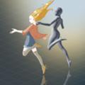魔法人形师专业破解版 安卓版v1.1.2