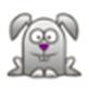 小咪兔通用修改小助手