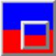 Easy Thumbnails(图像压缩软件)官方版v3.0 下载_当游网