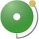 WhatsUp Gold (網絡監控系統軟件)官方版v14.3.1