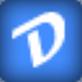 達思sql數據庫修復工具