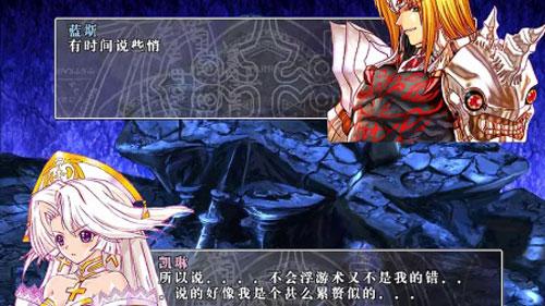 �L色幻想3小�Y物安�b(zhuang)�a丁截(jie)�D0