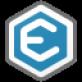 Pace Suite MSI Editor(MSI安裝包制作軟件)