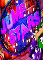 跳跃之星(Jump Stars)PC版