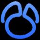 Navicat for PostgreSQL 15(数据库开发软件)