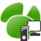 Navicat for MySQL 15(mysql数据库开发工具)