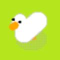 手机桌面宠物大鹅 官方安卓版V1.0.6