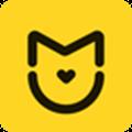 抖猫视频app 官方版v4.6.2