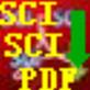 SCI文献下载软件
