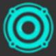 DAIN-APP视频补帧软件