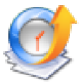 AbleFtp(FTP传输软件) 官方最新版V12.09