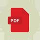 PDFTool OCR