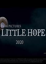 黑相集:希望渺茫