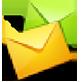 石青萬能郵件軟件