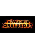 �C甲猛攻(Armoured Onslaught)PC中文版